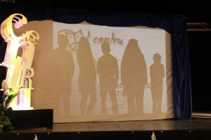 Premis Cloenda 44è Concurs de Teatre 2018